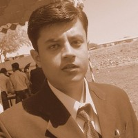 Ramdev S. Sharma
