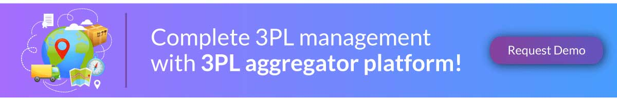 3pl aggregator